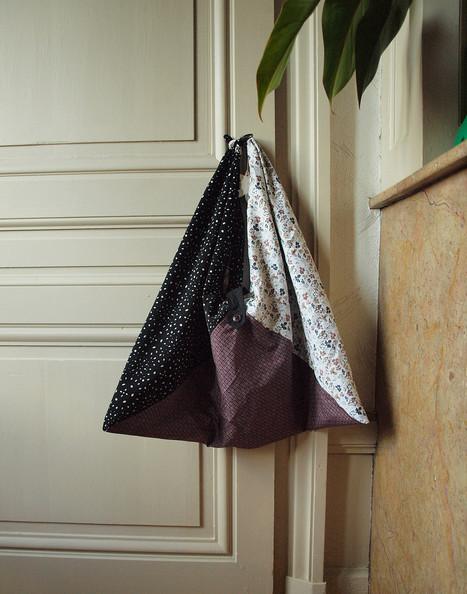P3105597.JPG (1259x1600 pixels) | Couture, crochet et autres plaisirs | Scoop.it