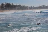 Best Surfing Spots   Surfing   Scoop.it