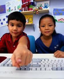 Digital Equity | CoSN | Educational Technology: Leaders and Leadership | Scoop.it