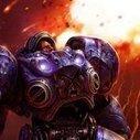 Blizzard fait pleuvoir des Zergs sur nos écrans | PCWorld.fr | MMORPG ~ tout savoir sur les jeux en ligne du moment | Scoop.it