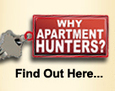 Top Ten Things to Consider when Choosing an Apartment in Gainesville - Apartment Hunters | Choosing Apartments here in New Port Richey | Scoop.it