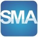 SMA France – Le Palmares 2012   community management   Scoop.it