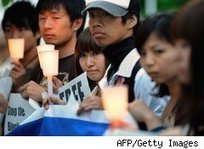 Japan's Economic Stagnation Is Creating a Nation of Lost Youths - DailyFinance | Freeters in Japan | Scoop.it