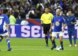 Ces gestes qui énervent dans le football - SO FOOT.com   Foot   Scoop.it