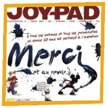 Le Storytelling.com, un site Sébastien Durand Conseil   Storytelling & Communication narrative   Scoop.it