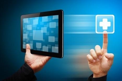 Aplicaciones médicas y de primeros auxilios para Android | busqueda de información medica en la web | Scoop.it