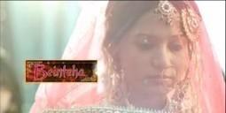 Beintehaa 1st July 2014 | Indian Serials | Scoop.it