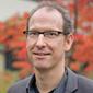 Andreas Breiter: Digitale Bildung in NRW - Diskussion im Landtag :-( | ifib blog @andy2pandy | Medienbildung | Scoop.it