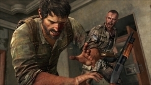 Trailer Time: The Last Of Us – on PS4? - iTWire | GamingShed | Scoop.it