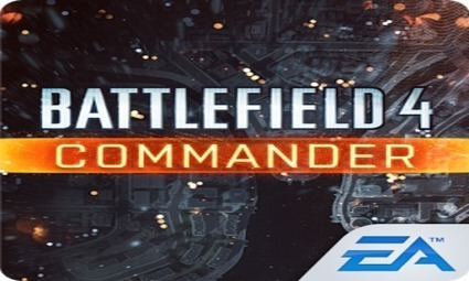BATTLEFIELD 4 COMMANDER FOR PC (WINDOWS 7/8,MAC) | Android Apps for PC | Scoop.it