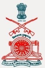 Govt Jobs For Chemical Engineer In OFB Kolkata August 2014 - latest govt jobs   govts-jobs   Scoop.it