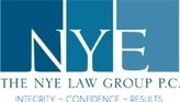 Contact Us | | Savannah Personal Injury & Criminal Defense Attorney | Scoop.it