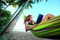 Tropical Places in Port Douglas | How to Compare Real Estate | Scoop.it