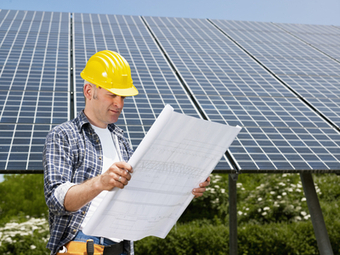 What Incentives Are Available For Solar Energy? | Solar Energy, Alternative Energy, Clean Energy | Scoop.it