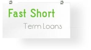 Fast Short Term Loans- Cash Loans Today- Long Term Installment Loans | Fast Short Term Loans | Scoop.it