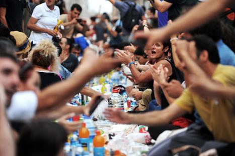 Photos of Ramadan 2013 | Alternativ | Scoop.it