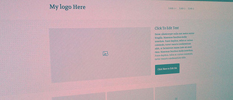 Feeling Comfortable with Wireframing | Lectures web | Scoop.it
