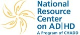 ADHD Awareness Week 2011 NOW!! | EMDR | Scoop.it