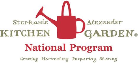 Curriculum Tools For Teachers - Stephanie Alexander Kitchen Garden Foundation | School Kitchen Gardens | Scoop.it