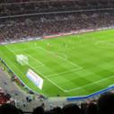 Pronostici calcio - Consigli per scommettere sul calcio | Pronostici di piazza | Scoop.it