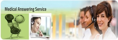 Even life has a service that can save one from fatal ends | Latest Technology  Answering Service | Scoop.it