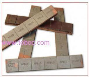 Wafer Strips Seller China, Buy Wafer Strips from Wozom Industry&Trade Co.,Ltd.   Global B2B Marketplace, Business to Business Portal Company - Toboc International   Scoop.it