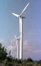 TuuliWatti to invest 400 million in wind power generation - Good News from Finland | Finland | Scoop.it