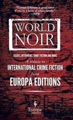 Review: World Noir: A Tribute to International Crime Fiction ... | Best Sites on Books | Scoop.it