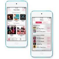 Pepsi: iTunes Radio can become 'critical piece' in engaging music fans | Transmedia + Storytelling + Digital Marketing + Crossmedia | Scoop.it