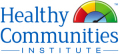 "Healthy Communities Institute Wins ""Best Community App"" at Health Data ... - MarketWatch (press release) 