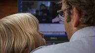 Inria movies   Ressources pédagogiques   Scoop.it