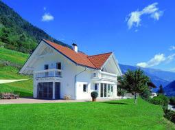 La casa a risparmio energetico a un prezzo unico. Contattaci | La tua casa in legno | Scoop.it