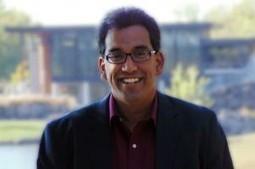 Top 10 Leadership Insights from Tanveer Naseer   Mumba Enterprise Mobility Thought Leadership   Scoop.it