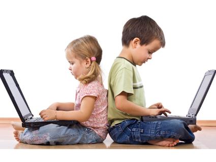 5 navigateurs Internet pour enfants : le Web en toute sécurité ! | Outils multimédias et éducation aux médias numériques | Scoop.it