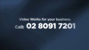 Corporate Video Production Company in Sydney | Video ProductionCompany Sydney | Scoop.it