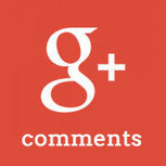 How to Add Google+ Comments in WordPress | Everything Marketing You Can Think Of | Scoop.it
