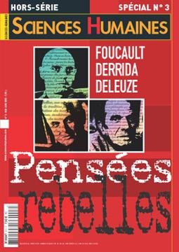 L'Anti-Oedipe : Libérer les flux du désir | Gilles Deleuze | Scoop.it
