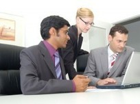 La Lettre de votre expert comptable du mois de Décembre 2015 - Cabinet MENON | Actualité juridique, conseil, fiscal, social, expertise comptable | Scoop.it