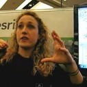 Catch up with Esri at the AAG Meeting   GIS Education Community   ArcGIS Geography   Scoop.it