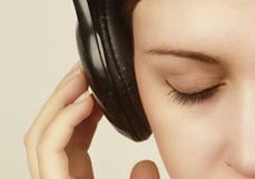 Study Determines This Is the Most Relaxing Song Ever | Weird and Crazy Things | Scoop.it