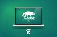 Linux Mint 17.1 Cinnamon Edition : Video Overview and Screenshot Tours | Ubuntu Desktop | Scoop.it