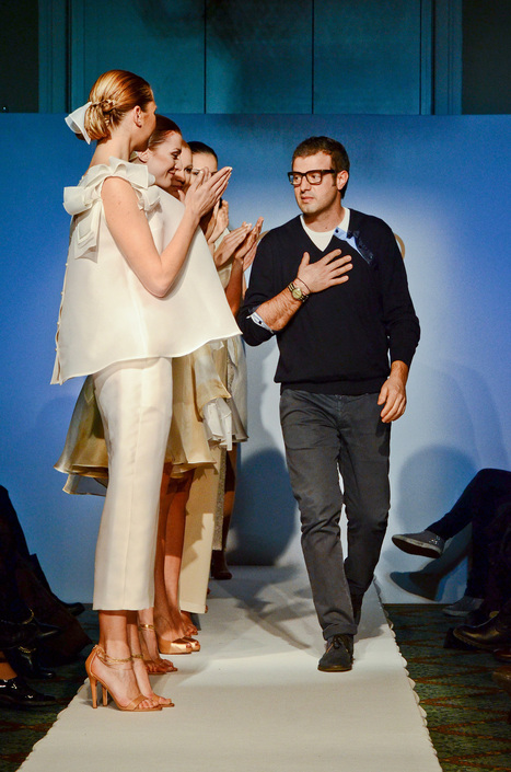 """Vittorio Camaiani 