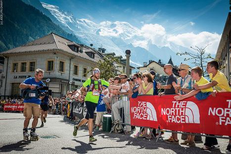 Trail running : fédérer ou diviser, la polémique enfle avec l'UTMB et l'ITRA | Trail running et sports de montagne | Scoop.it