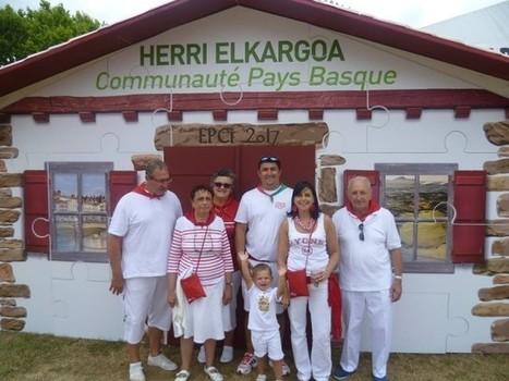 Nous aussi, notre maison ! | BABinfo Pays Basque | Scoop.it