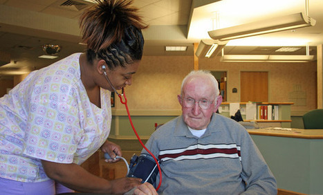Virginia Home Health Care   Home Health Care Elderly Parents   Home Care   Best Care Home Care   Scoop.it