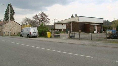 Bessines-sur-Gartempe (87) : une maison radioactive mise sous surveillance | Toxique, soyons vigilant ! | Scoop.it