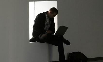 L'activité d'auto-entrepreneur, une source de revenu complémentaire... - Boursier.com | Scoops en vrac | Scoop.it