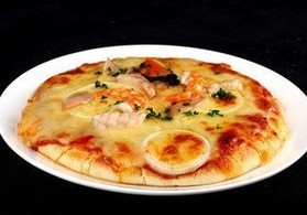 Can FSGS Patients Eat Pizza_IGA Cure | kidney-disease | Scoop.it