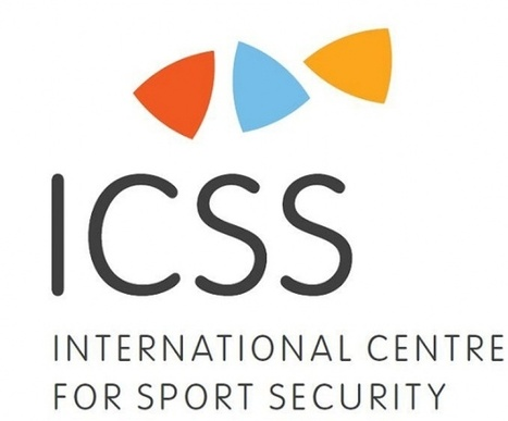 Doha to host 2nd International Sport Security Conference - Sports Features Communications | Sports Facility Management 4372229 | Scoop.it