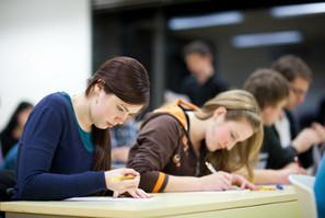 De la formación a distancia al e-learning - Innova e-Learning | Innova e-Learning | E-learning, moodle,mooc... | Scoop.it